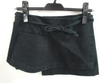 B3 B-THREE(ビースリー)のスカート