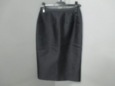 RobertoCavalli(ロベルトカヴァリ)のスカート