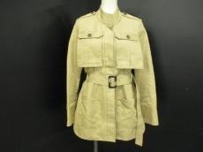 AKIRA NAKA(アキラナカ)のコート