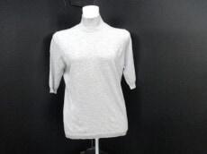 Accentual(アクセンチュアル)のセーター