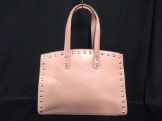 DURAS AMBIENT(デュラスアンビエント)のハンドバッグ