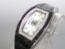 COCCO FIORE(コッコフィオーレ)の腕時計