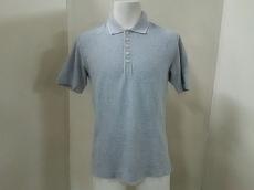 MHL.(マーガレットハウエル)のポロシャツ
