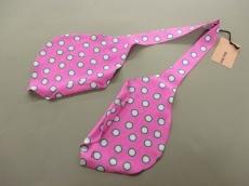 miumiu(ミュウミュウ)のスカーフ