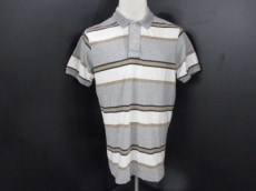 eleventy(イレブンティ)のポロシャツ