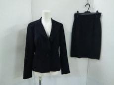 racy radiant(レーシーラディアント)のスカートスーツ