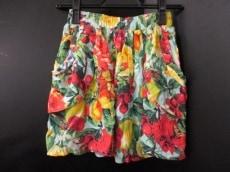 JOYRICH(ジョイリッチ)のスカート