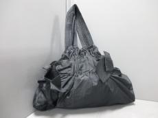 OSKLEN(オスクレン)のトートバッグ