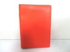 mikimoto(ミキモト)の手帳