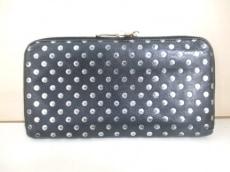 kawa-kawa(カワカワ)の長財布