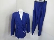 LUNA MATTINO(ルナマティーノ)のメンズスーツ