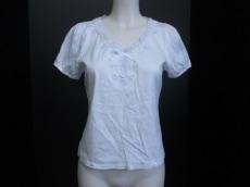 Rene(ルネ)のTシャツ