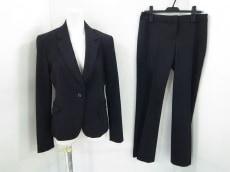 TAHARI(タハリ)のレディースパンツスーツ