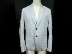 TK(ティーケータケオキクチ)のジャケット