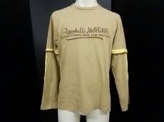 dunhill/ALFREDDUNHILL(ダンヒル)のカットソー