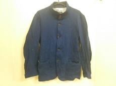 BEAUTY&YOUTH UNITEDARROWS(ビューティアンドユース ユナイテッドアローズ)のジャケット