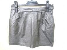 L'AGENCE(ラジャンス)のスカート