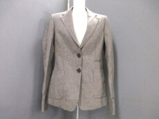 PAUW(ポウ)のジャケット