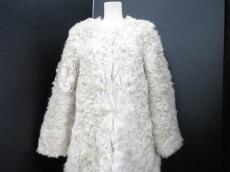 VOLATA(ヴォラータ)のコート