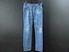 55DSL(フィフティファイブディーエスエル)のジーンズ