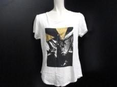 maje(マージュ)のTシャツ