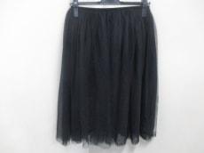 COMMEdesGARCONS SHIRT(コムデギャルソンシャツ)のスカート