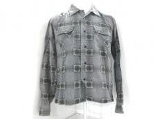 Pledge(プレッジ)のシャツ