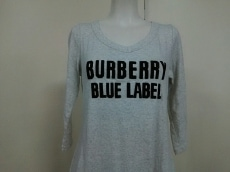 Burberry Blue Label(バーバリーブルーレーベル)のワンピース