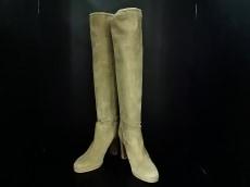 Loro Piana(ロロピアーナ)のブーツ