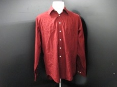 BALENCIAGA BB(バレンシアガライセンス)のシャツ