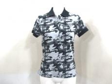 MARK&LONA(マークアンドロナ)のポロシャツ