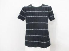ANTIPODIUM(アンティポディウム)のセーター