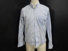 CASH CA(カシュカ)のシャツ