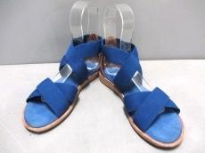 Lacoste(ラコステ)のその他靴