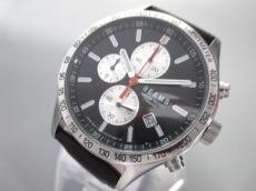 BEAMS(ビームス)の腕時計