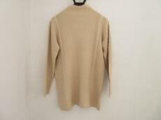 cassandre(カサンドレ)のセーター