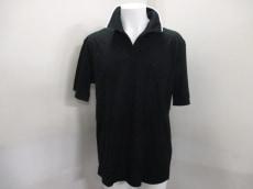 LANVIN COLLECTION(ランバンコレクション)のポロシャツ