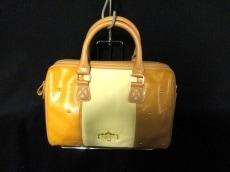 Samantha Thavasa Petit Choice(サマンサタバサプチチョイス)のハンドバッグ