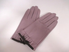 KOOKAI(クーカイ)の手袋