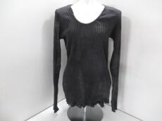 14th Addiction(フォーティーンスアディクション)のセーター