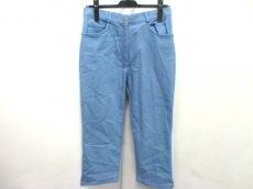 LEONARD(レオナール)のジーンズ