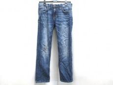 MARNI(マルニ)のジーンズ