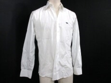 RICHELIEU(リシュリュー)のシャツ