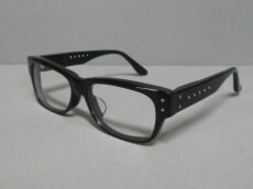 OURET(オーレット)のサングラス