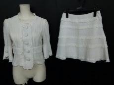 Riccimie NEW YORK(リッチミーニューヨーク)のスカートスーツ