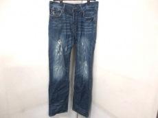 Abercrombie&Fitch(アバクロンビーアンドフィッチ)のジーンズ