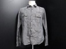 LOST CONTROL(ロストコントロール)のシャツ