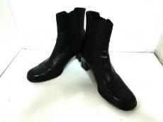 HIROFU(ヒロフ)のブーツ