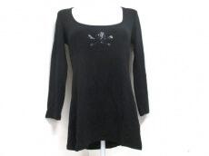 coral roen(コーラルロエン)のTシャツ