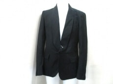 ROYAL FLASH(ロイヤルフラッシュ)のジャケット